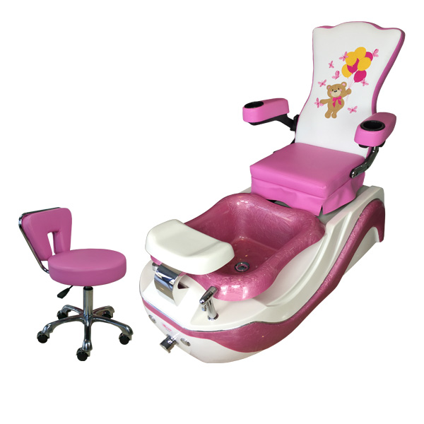 iBear - Spa Chair for Kids - Pedi Spas of America: high quality ...